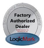 Factory_Authorized___LogicMark.png